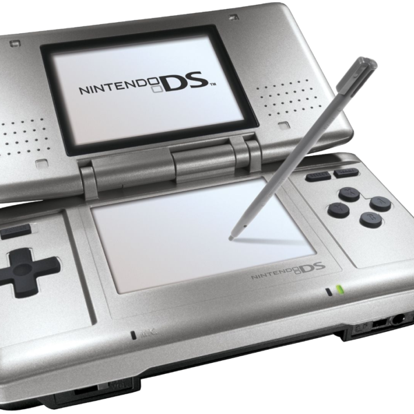 Nintendo_DS_-_Original_Grey_Model